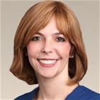 Dr. Patricia Beatriz Sierra, MD