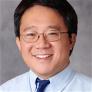 Dr. Gordon S. Chew, MD