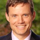 Dr. John P Howlett, MD