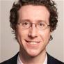 Dr. Asher Brian Simon, MD