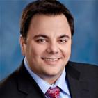 Dr. Anthony J Mazzarelli, MD
