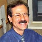 Dr. Seth L. Pullman, MD