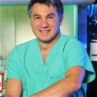 Dr. Nicholas Themis Monsul, MD