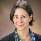 Dr. Anne M Ades, MD