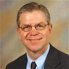 Dr. Randall Joseph Zblewski, MD