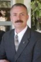 Dr. Gregg A Drabek, MD