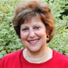 Dr. Carol F Teplis, MD