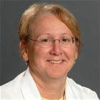 Dr. Sandra S Nieto, MD