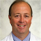 Dr. Gregory G Ginsberg, MD