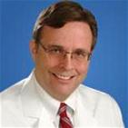 Dr. Lon S. Smith, MD