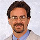 Dr. Christopher J. Winslow, MD