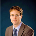 Dr. Jeffrey Scott Hambleton