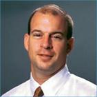 Dr. Douglas L Michaelsen, MD