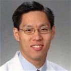 Dr. Steven I. Kwon, MD