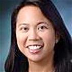 Dr. Anna Marie Gonzaga