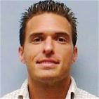 Dr. Joshua J Kaplan, DO