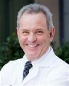 Gregory Kent Feld, MD