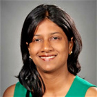 Dr. Salonie Pereira, MD