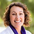 Dr. Audrey Kate Rocco, MD