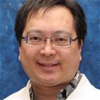 Dr. Franklin Lum, MD