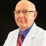 Dr. John Charles Hagan III, MD