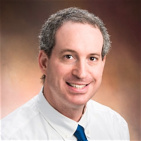 Dr. David Kleiman, MD