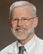 Dr. Gregory Harper, MD