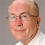 Dr. John Redmond III, MD