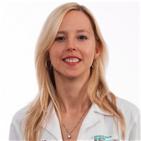 Lisa Gayle Pounders Sa, MD