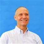 Dr. Anthony F Malone, MD