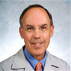 Joseph L Feldman, MD