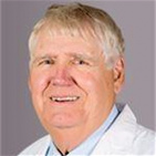 Dr. Lawson Eugene McClung, MD