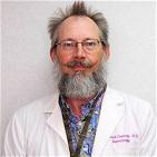 Dr. J Harrell Docherty, MD