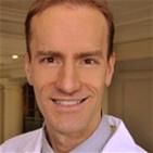 Dr. Duane Robert Wesemann, MD, PHD