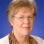 Dr. Yvonne M. Crites, MD