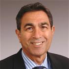 Dr. Edward G. Moss, MD