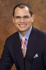 Dr. Gregory Benjamin Logan, DC