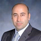 Dr. Fouad A Dakhlallah, MD