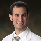Dr. Simon Kayyal, MD