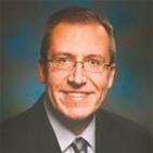 Dr. Robert Patrick Burns, MD