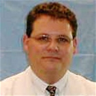 Dr. Adam Seth Katz, MD
