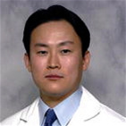 Dr. Sung S Kwon, MD