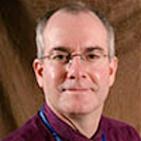 Dr. Dennis H Smith