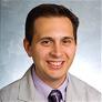 Dr. Herman H Blomeier, MD