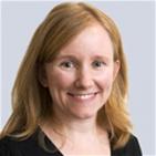 Dr. Susan S Hata, MD