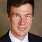 Dr. John Scribner Schieffelin, MD