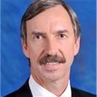 Dr. Robert N Vincent, MD
