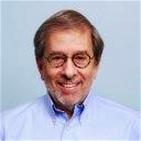 Dr. Sheldon R Levine, MD