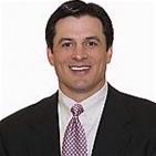 Jeffrey E Tomjack, MD