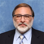 Dr. Andrew R Freedman, MD